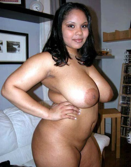 Rencontre femme salope Annecy