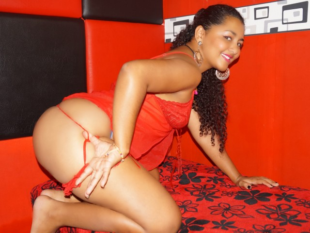 Rencontre femme salope Obrechies