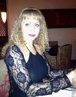 Rencontre femme salope Marigny