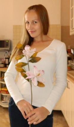 Rencontre femme salope Forcey