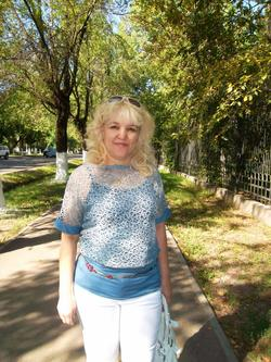 Rencontre femme salope Givry