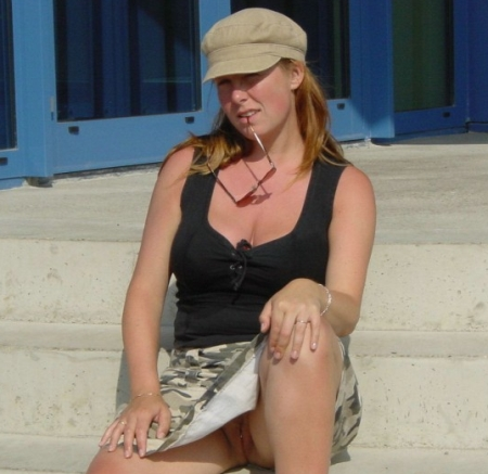 Rencontre femme salope Mailly-Champagne