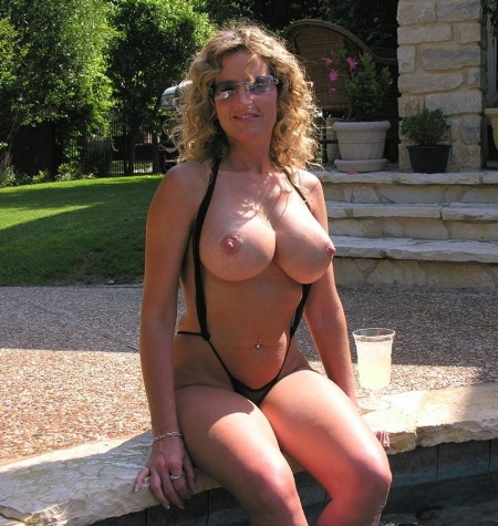 Rencontre femme salope Fontaines