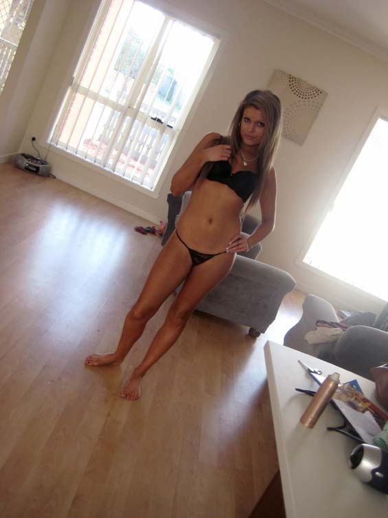 Rencontre femme salope Thoult-Trosnay