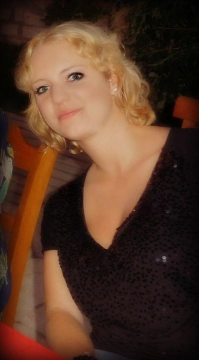 Rencontre femme salope Crespin