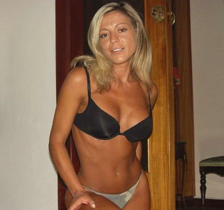 Rencontre femme salope Coulogne