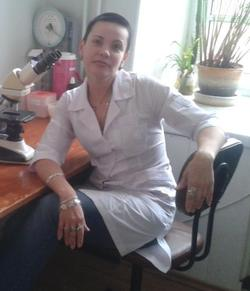 Rencontre femme salope Montreuil-la-Cambe
