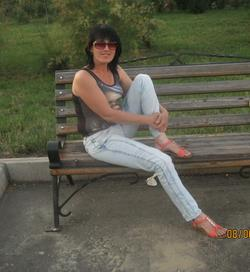 Rencontre femme salope Faches-Thumesnil