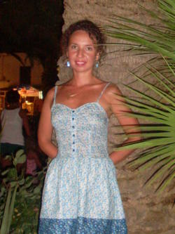 Rencontre femme salope Montilly