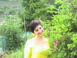 Rencontre femme salope Pallud