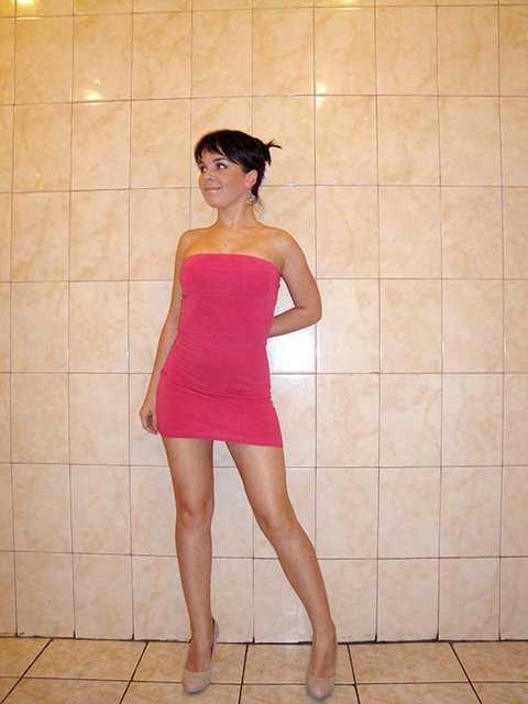 Rencontre femme salope Broin