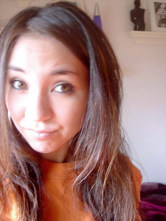 Rencontre femme salope Chatain