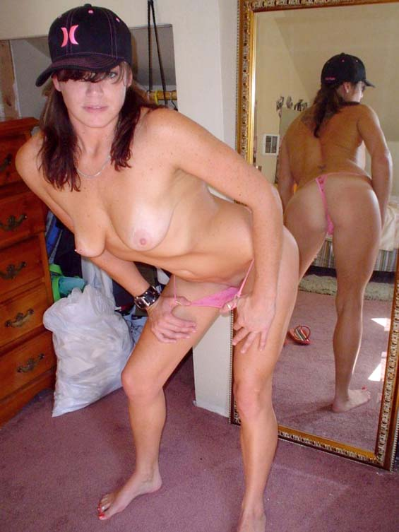Rencontre femme salope Clamecy