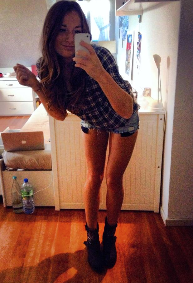 Rencontre femme salope Champfromier