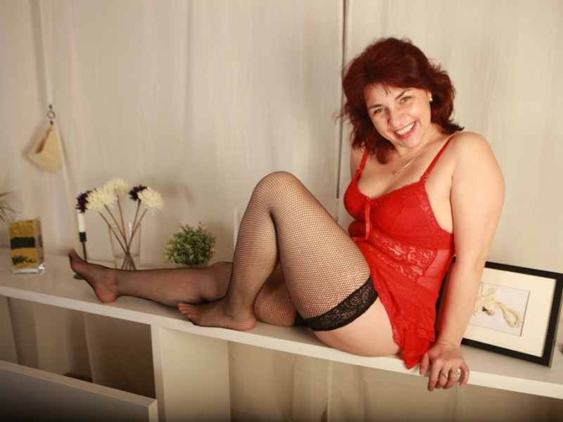 site erotique escort  montpellier